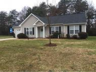 108 Cypress Ct Gibsonville NC, 27249