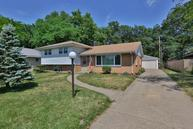 609 North Jay Street Griffith IN, 46319