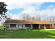 1170 North State Road 39 N Frankfort IN, 46041