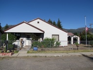 1828 Adams Avenue Butte MT, 59701