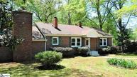 31 Long Forest Drive Greenville SC, 29617