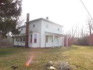 444 Lewis Road Mansfield OH, 44903