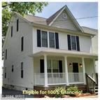 1054 Walnut Avenue North Beach MD, 20714