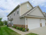 21004 Milridge Street Spring Hill KS, 66083