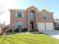 9705 Westmere Ln Fort Worth TX, 76108