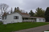1734 380th St Manly IA, 50456