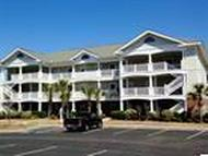 5801 Oyster Catcher Drive North Myrtle Beach SC, 29582