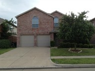 207 Mulberry Dr Fate TX, 75087