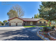 416 Aspen Ridge Dr Fort Collins CO, 80524