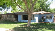 3121 Airway Lane Rosamond CA, 93560