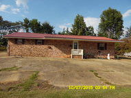 258 Hwy 528 Bay Springs MS, 39422