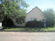 201 East 3rd St Oakley KS, 67748