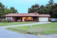 2169 Cliffbrook Ave Pensacola FL, 32526