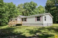 12837 Valley Rd Warsaw MO, 65355