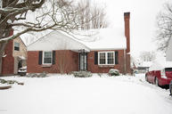1412 Valley Dr Louisville KY, 40213