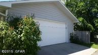 913 9th Ave So Great Falls MT, 59405