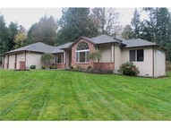22225 60th Dr Nw Stanwood WA, 98292