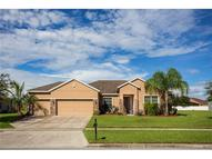 3727 Peaceful Valley Drive Clermont FL, 34711