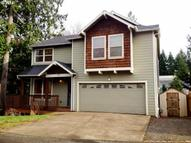 38915 Sandy Heights St Sandy OR, 97055