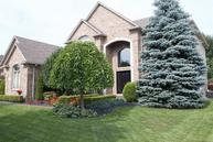 52250 Chickadee Lane Shelby Township MI, 48315