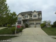 8624 Saddleback Pl Laurel MD, 20723