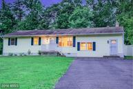 45923 Guenther Drive Great Mills MD, 20634