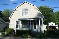 404 S First Boonville IN, 47601