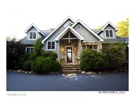 168 Summit Ridge Road 25a Lake Toxaway NC, 28747