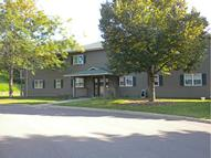 3275 80th Street E 303 Inver Grove Heights MN, 55076
