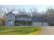 2207 Twin Bluff Road Red Wing MN, 55066