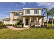 4126 Blue Major Drive Windermere FL, 34786