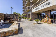 409 Regal Tower Maryville TN, 37804