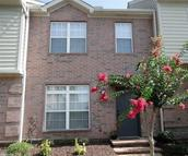 7106 Ohio Street #2 Little Rock AR, 72207