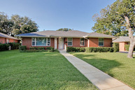 6509 Prince Dallas TX, 75214