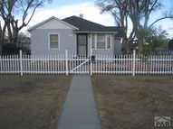 1001 Routt Ave Pueblo CO, 81004
