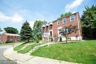 4702 Crosswood Avenue Baltimore MD, 21214