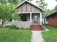 116 E 27th St Cheyenne WY, 82001