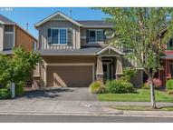 931 Sw 18th Way Troutdale OR, 97060