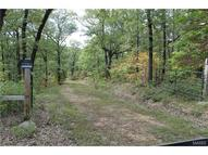 0 Yellow Dog Road 71 Acres Lonedell MO, 63060