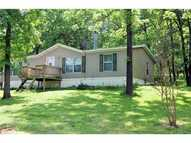 14883 Mountain View Rd Elkins AR, 72727