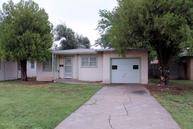 2516 6th Ave Canyon TX, 79015
