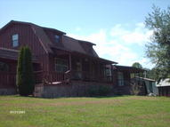 921 Powell Valley Shores Circle Speedwell TN, 37870