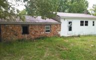 2488 Lone Star Road Upton KY, 42784