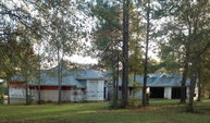 22988 Page Rd  (Co Rd 98) Andalusia AL, 36420