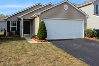 3926 Genteel Drive Grove City OH, 43123