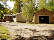 227 Kickerville Lane Long Lake NY, 12847
