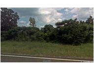 Lot 2 County Road 436 Snook TX, 77878
