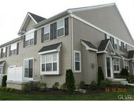 4176 Bunker Hill Drive Coopersburg PA, 18036