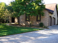 6821 Glengarry Court Columbus OH, 43235