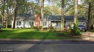 513 Green Forest Drive Severna Park MD, 21146